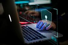 Preventing a Ransomware Attack on Your Law Firm