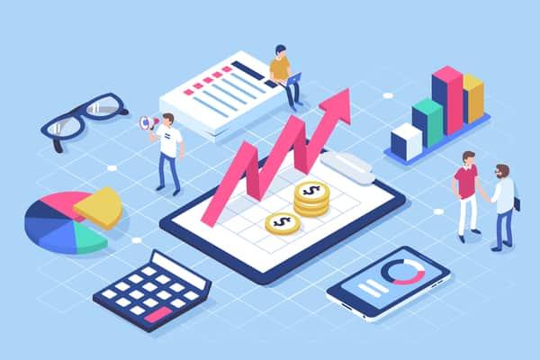 Settlement Calculator for PI Law Firms | CloudLex Blog