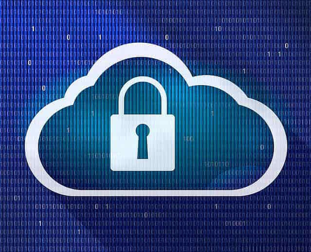 Secure Legal Cloud Case Management Software - CloudLex Blog