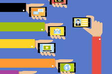 Mobile Device Policy to Keep Your Law Firms Data Secure