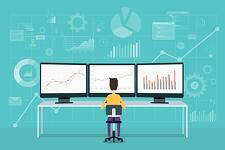 4 Ways Spreadsheets Can Cost Dearly to Your Law Firms