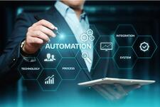 How Legal Workflow Automation Tools Can Streamline Repetitive Tasks