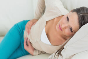 Constipation: Why is it hard to go?