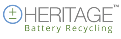 Heritage-Battery-Recycling-Logo-TM-FINAL-e1612372137388-1030x336