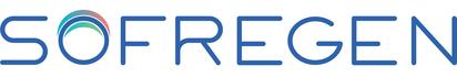 sofregen_Logo