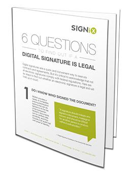 what_makes_a_digital_signature_legal03