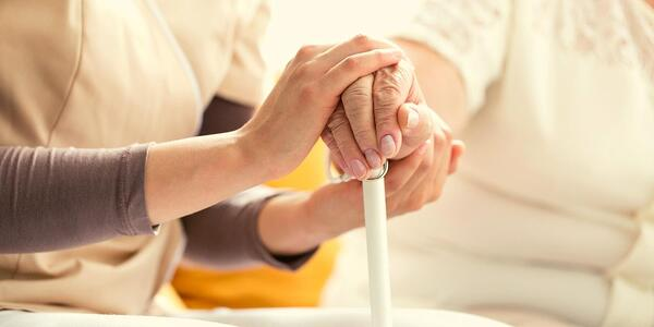 How to Choose a Home Care Package Provider Near You