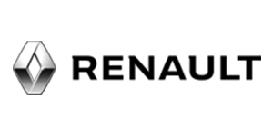 https://f.hubspotusercontent20.net/hubfs/4075123/Website%20Revisions%202020/Home/logos-optimized/logo-renault.png