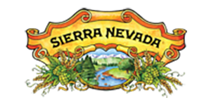 https://f.hubspotusercontent20.net/hubfs/4075123/Website%20Revisions%202020/Home/logos-optimized/logo-sierra-nevada.png