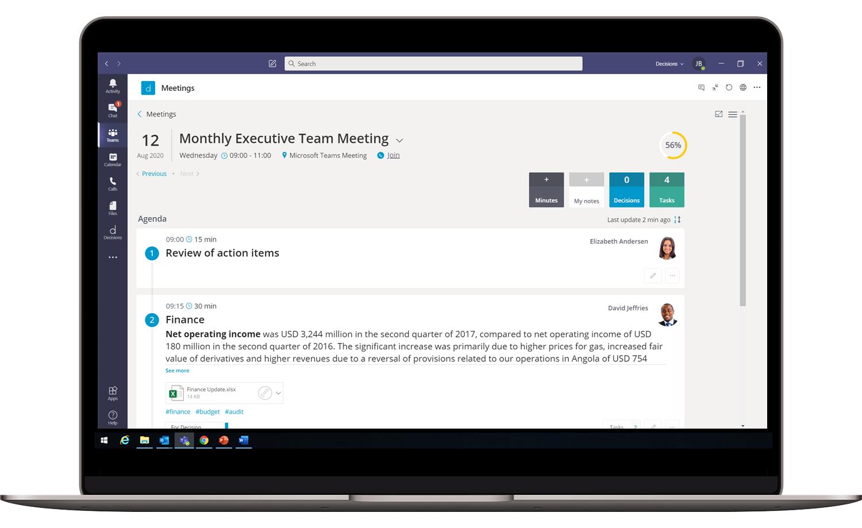 meeting-type-leadership-meetings-v2