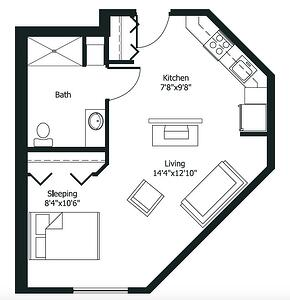 TheDakota-WMHVH-Floorplan