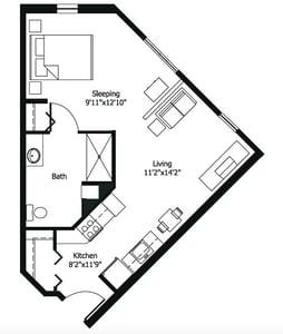TheDodd-WMHVH-Floorplan
