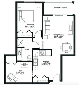 TheLakeVilla-WMHVH-Floorplan