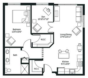 TheQuail-WMHVH-Floorplan