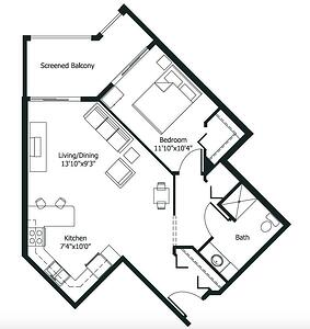 TheValley-WMHVH-Floorplan
