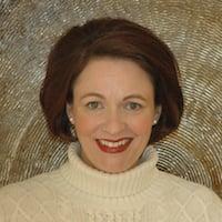 Amanda Pitsenbarger