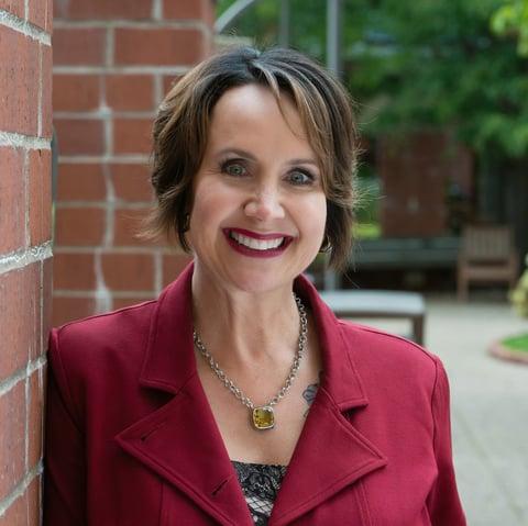 Sarah Wandschneider