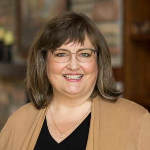 Amy Lengsfeld