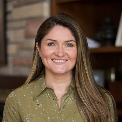 Katie Thomason