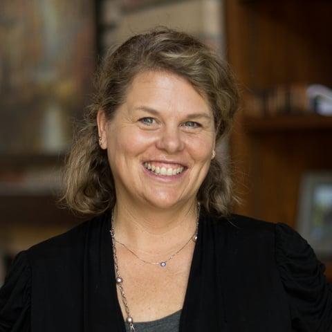 Angie Wennerberg
