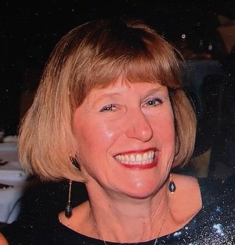 Jeanne Roudabush, RN-BS, BSN, PHN