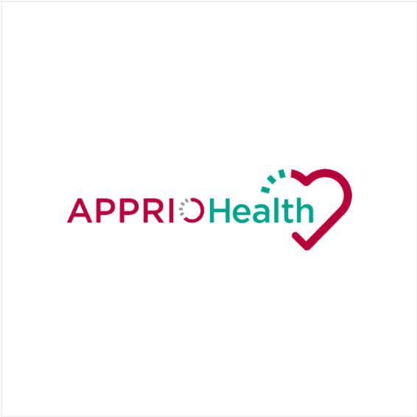 Apprio Health Quote (1)