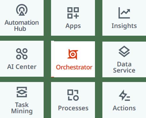 automation-cloud-services-21-4-release