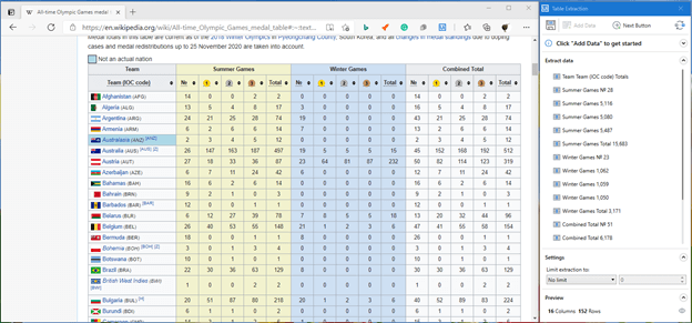 uipath-automation-table-data-extraction
