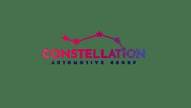 Constellation Final_Logo-01 1