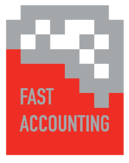 FAST-ACCOUNTING_red_logo_manual_190510+A3_ol