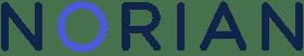 Norian_logo_RGB