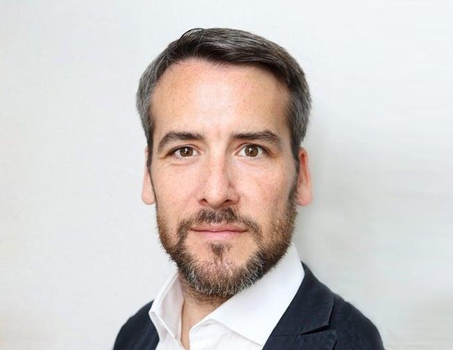 PatrickGrafvonHardenberg