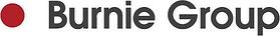 Burnie Group logo 2021 long