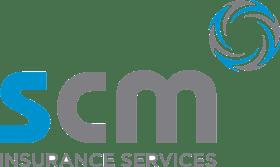 SCM logo_transparent