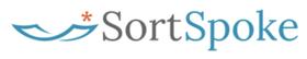 SortSpoke Logo