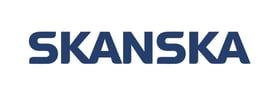 SKANSKA-orig-logo-CMYK-534