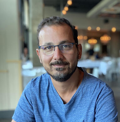 Tarek-Madkour