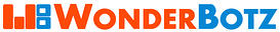 Wonderbotz_JPG_Logos_fromSamLab_Landscape-WonderBotz-Logo-1