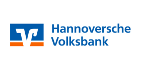 Hannoversche Volksbank Color