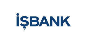 Isbank Color