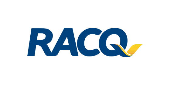 Racq Color