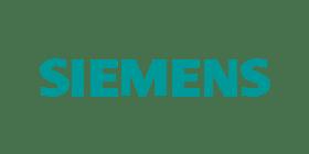 Siemens Color