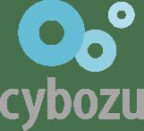 logo_cybozu_Square_rgb