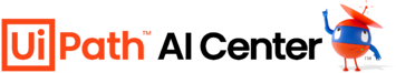 2_AI-Center_rgb_BOT