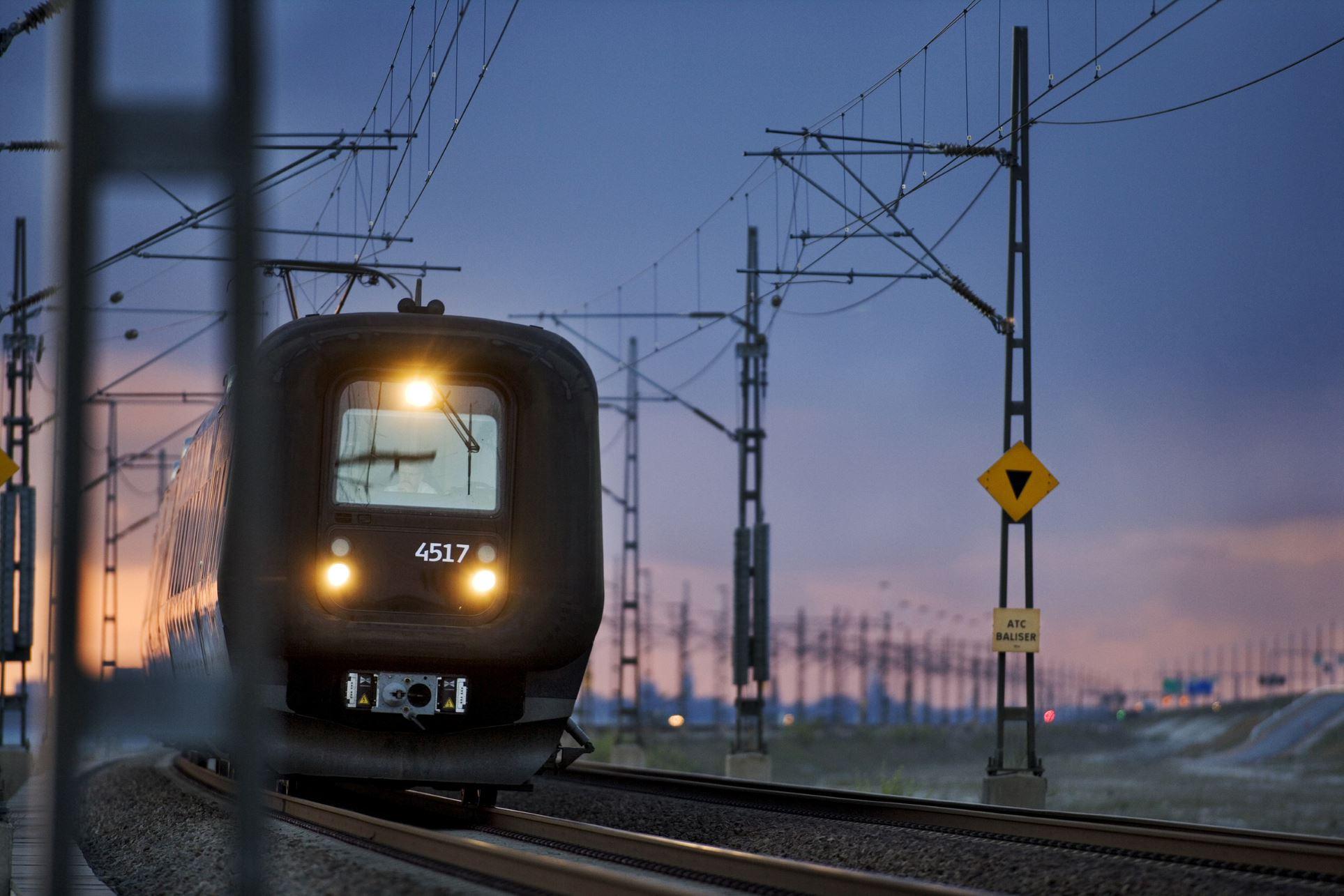 train-dsb-transportation