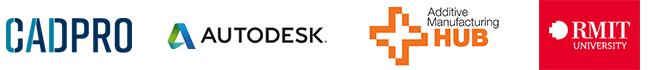 roundtable-logo-min