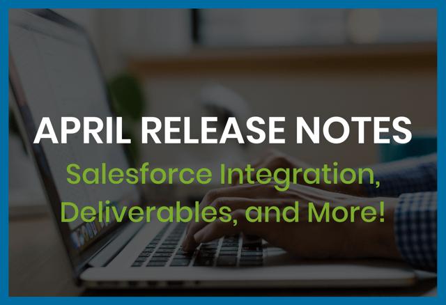 april-release- notes