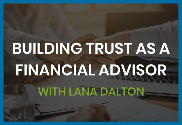 building-trust-as-a-financial-advisor