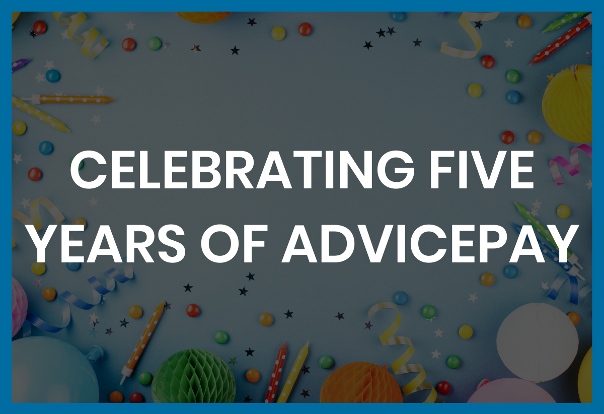 celebrating-five-years-of-advicepay