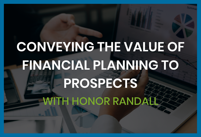 conveying-the-value-of-financial-planning